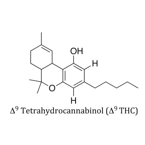 Cannabinoids-Wholesale-Trans-Delta-9-Tet